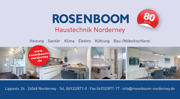 Rosenboom
